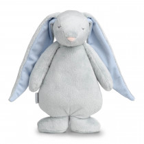 Moonie The Humming Bunny Friend - Sky