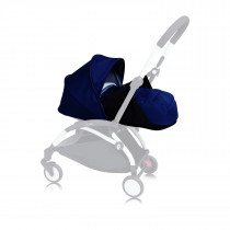 YOYO Newborn Pack 0+ Special Edition - Air France Blue