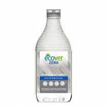 Washing -Up Liquid Zero 450ml