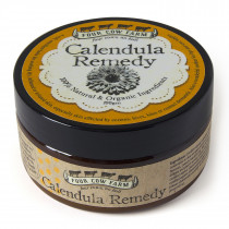 Calendula Remedy  − 100GM