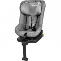 Tobifix Car Seat Nomad Grey