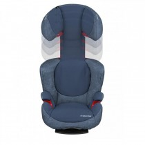 Rodi AirProtect Car Seat Nomad Blue
