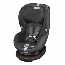 Rubi Xp Car Seat Night Black