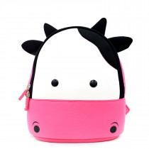 Jungle Backpack − Cow