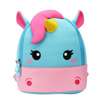 WoW Backpack − Unicorn