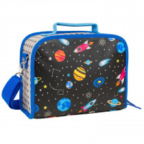 Eco Friendly Lunchbox Space