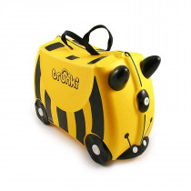 Trunki -  Bernard Bumble Bee