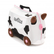 Trunki -  Frieda The Cow