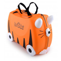 Trunki -  Tipu Tiger
