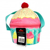 Sweet Treats Cupcake Novelty Box
