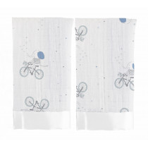 Classic 2 Pack Issie - Night Sky Reverie