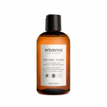 Breathe Body Wash 235ml