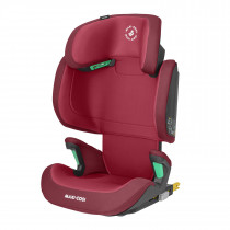 Morion Car Seat Basic Red