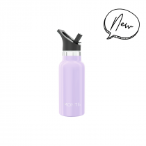 MontiiCo Mini Bottle - Lavender