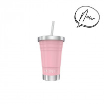 MontiiCo Mini Smoothie - Dusty Pink