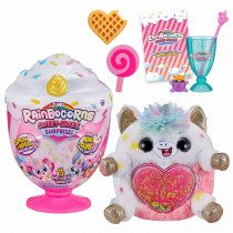 Plush Sweet Shake Surprise Series 1