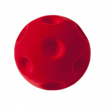 """Soft Toy-Sensory Ball Large 4""""-Crater"""