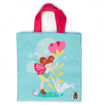 Trixie The Pixie Mini Tote Bag