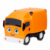 Little Baby Bum Musical Vehicles-Tony the truck