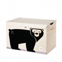 Toy Chest BEAR