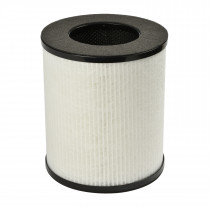 Air Purifier - Filter