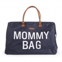 Mommy Bag Big - Navy