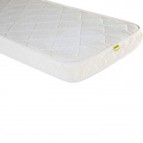 Tipi Bed - Mattress Basic Polyeter 90x200cm -