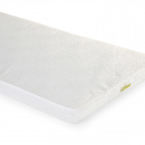 Playpen - Basic Mattress Polyeter 75x95cm -