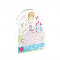 Princess 20pc Jigsaw