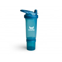Sport Bottle 300ml Stone Blue
