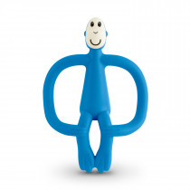 Teething Toy - BLUE