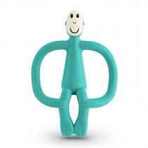 Teething Toy - Green