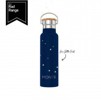 Original Drink Bottle - Midnight Glitter