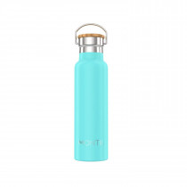 Original Drink Bottle - Teal