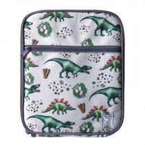 Insulated Lunch Bag - Dinosaur