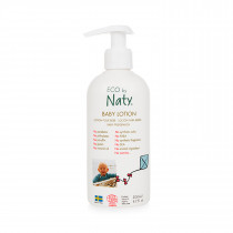 Baby Lotion 200Ml