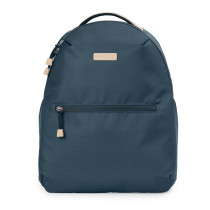 Go Envi Backpack -Grey Blue Hex