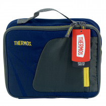 Radiance-Lunch Kit-Navy/Yellow