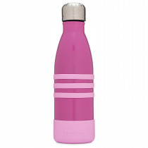 Aqua Bottle-Pacific Pink