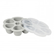 Silicone Multiportions 6 x 150ml -Light Mist