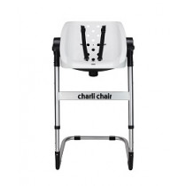 Charli Chair 2-in-1