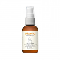 Travel Baby Lotion 58ml