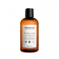 Awaken Body Wash 235ml