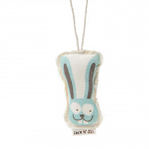Toothkeeper -  BUNNY