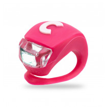 Micro Light Deluxe - Pink