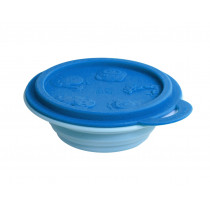 Collapsible Bowl - Lucas