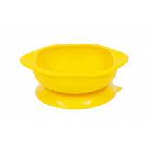 Suction Bowl - Lola