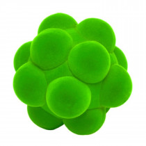 "Soft Toy-Sensory Ball Large 4""-Bubble"