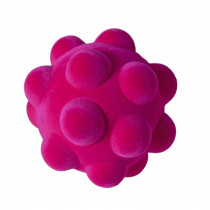 "Soft Toy-Sensory Ball Large 4""-Bumpy"