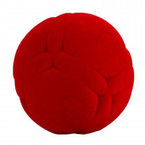 Soft Toy-Whacky Ball Lunar  4""
